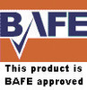 AFF Foam Fire Extinguisher