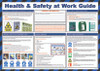 Health & Safety at Work Guide
