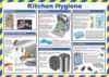 Kitchen Hygiene safety poster