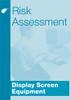 Display Screen Equipment Risk Assessment Kit