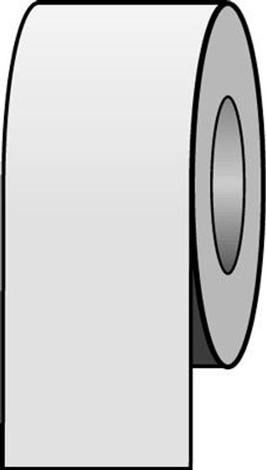 Grey Pipeline Tape