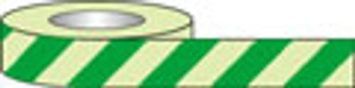 Green & Glow tape
