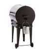 Tailgater - Silver $449.99