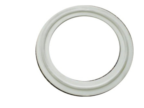 "711-4030 - 2"" Heater Gaskets w/ O-Ring"