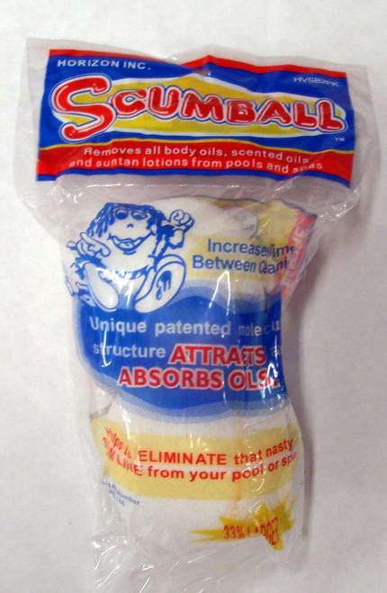 Scum Ball