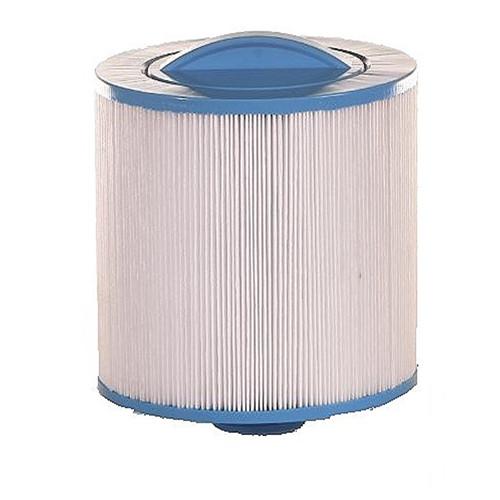 108868 - 5CH-25 Maax Spas Filter Cartridge