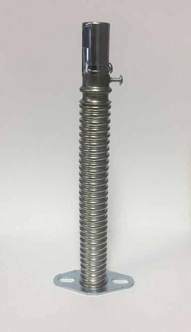 22012 - Venturi Tube for 18x30 grill