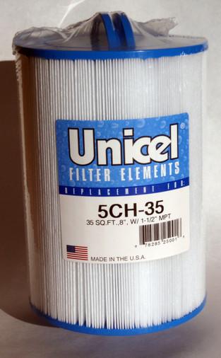 5CH-35 Filter