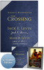 Autographed George Washington: The Crossing With Deluxe Collectors Box