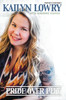 Pride Over Pity Autographed by Kailyn Lowry