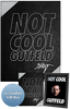 Not Cool (Autographed)