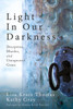 Light In Our Darkness (Case Qty)