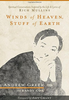 Winds of Heaven, Stuff of Earth