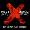 The Heroin Diaries: 10th Anniversary Edition Soundtrack (Unsigned)