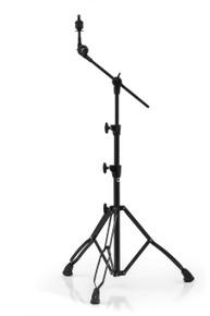 Mapex B600EB Mars Boom Cymbal Stand Black Plated