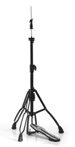 Mapex H600EB Mars Hi-Hat Stand Black Plated