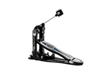 Mapex PF1000 Falcon Bass Drum Pedal