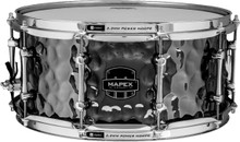 Mapex Armory Daisy Cutter Snare Drum