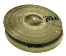 """Paiste PST3 13"""" Hi Hat Cymbals"""