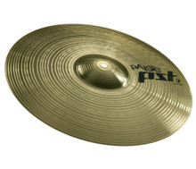"Paiste PST3 16"" Crash Cymbal"