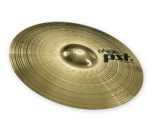 "Paiste PST3 18"" Crash Ride Cymbal"