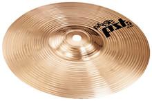 "Paiste PST5 10"" Splash Cymbal"