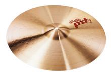 "Paiste PST7 20"" Light Ride Cymbal"
