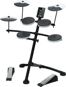 Roland TD-1K V-Drums Electric Drum Kit