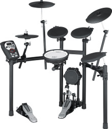 Roland TD-11K V-Drums V-Compact Electric Drum Kit