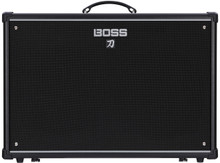 Boss KTN100/212 Katana 2x12 100W Electric Guitar Amplifier