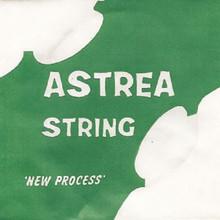 Astrea Violin A String - Full Size
