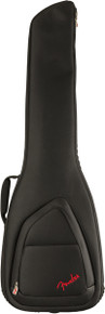 Fender FB620 20mm Padded Electric Bass Gig Bag
