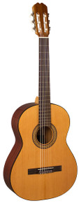 Admira Almeria Full Sized Classical Guitar