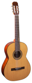 Admira Espana Full Size Classical Guitar Made in Spain