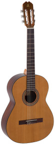 Admira Malaga Full Size Classical Guitar Made in Spain