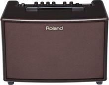 Roland AC-60-RW 30W Acoustic Chorus Guitar Amplifier