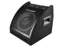 Carlsbro EDA50 Drum Amp (Monitor)
