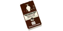 Seymour Duncan Pickup Booster Guitar Effects Pedal