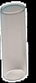 Fender FGS1 Glass Guitar Slide