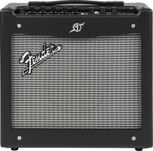 Fender Mustang I V2 20W Guitar Amplifier