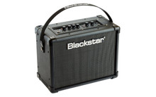 Blackstar ID:Core 20 V2 Stereo Combo Guitar Amplifier - 20W