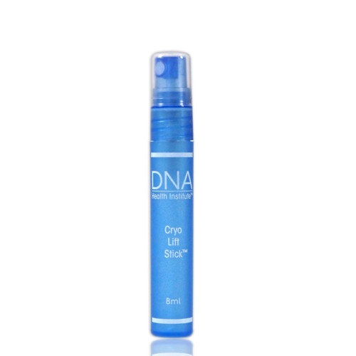 CryoStem Lift Stick Spray