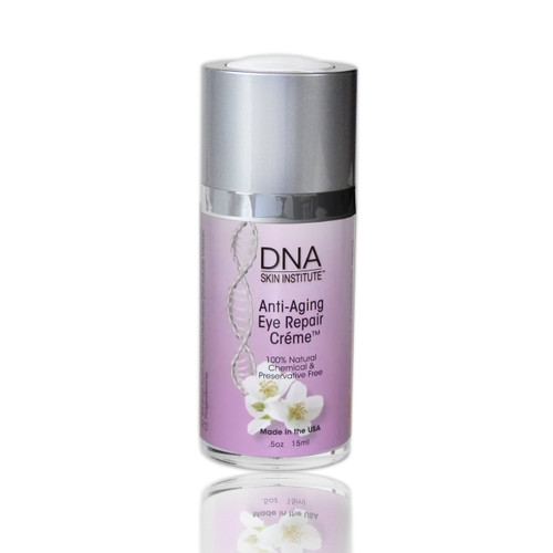 Anti Aging Eye Repair Creme