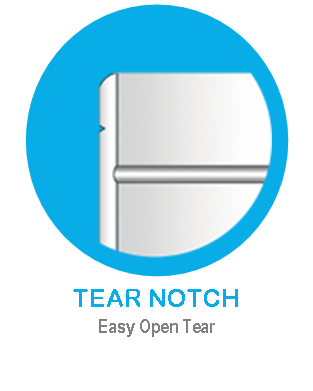 easy-open-tear-notch.png
