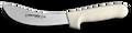 SB12-6 Dexter Skinning knife with sani-safe handle