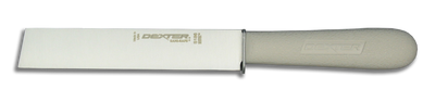 "Dexter Russell Sani-Safe 6"" Produce and Vegetable Knife 9463 S185"