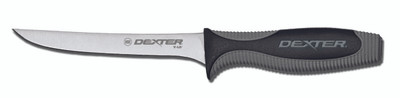 V136FF Dexter V-lo 6 inch Fisherman's Flex Fillet knife