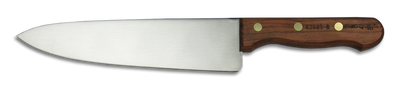 "Dexter Traditional 8"" Cook's Knife 12371 63689-8PCP (12371)"