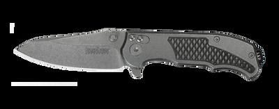Kershaw Agile KS1558 1558