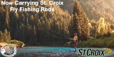 Introducing St. Croix